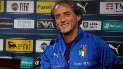 Nations League, Italia senza '9' con la Spagna: Insigne centravanti?