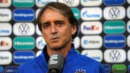 Ranking Fifa, l'Italia sale al quarto posto