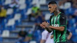 Serie A, Sassuolo-Venezia: le probabili formazioni