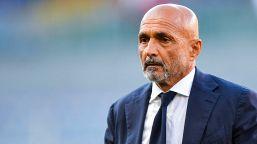 Super Napoli: è l'unica squadra dei tornei top ad aver sempre vinto