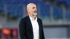 Champions League, Porto-Milan: i convocati di Stefano Pioli