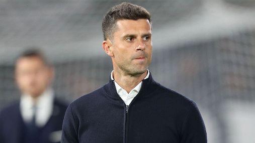 """Spezia, Thiago Motta: """"Rammarico per quanto creato"""""""