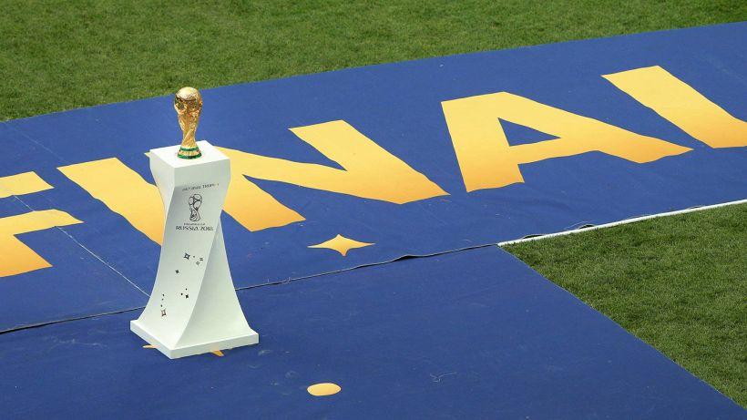 La Lega Calcio francese si oppone al Mondiale ogni due anni