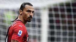 Champions League, Ibrahimovic a caccia di due record storici