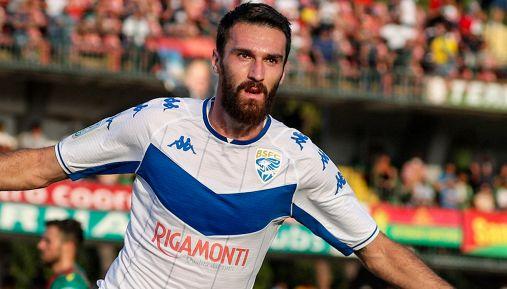 Riad Bajic