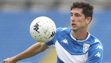 Stefano Moreo