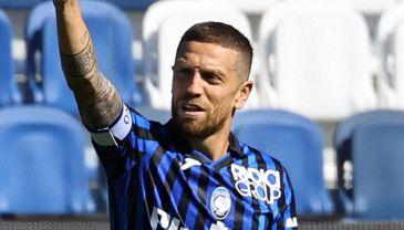 Live Lazio – Atalanta: 0-3 Serie A 2020/2021. La partita dal vivo