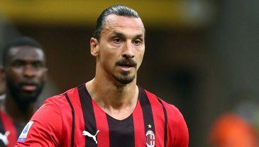 Live Milan – Bologna: Serie A 1-0 2020/2021. La partita in diretta
