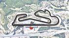 Circuito Estoril
