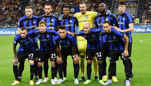 Rosa Inter