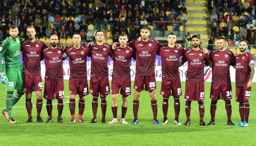 Rosa Livorno