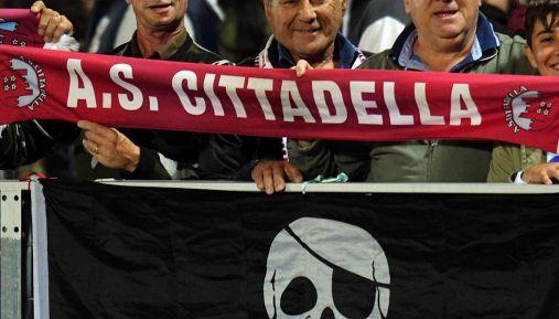 Rosa Cittadella