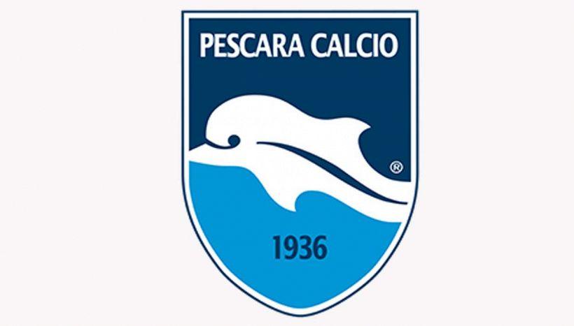 Prossime partite e calendario completo del Pescara