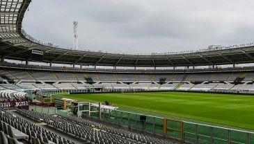 Olimpico Grande Torino