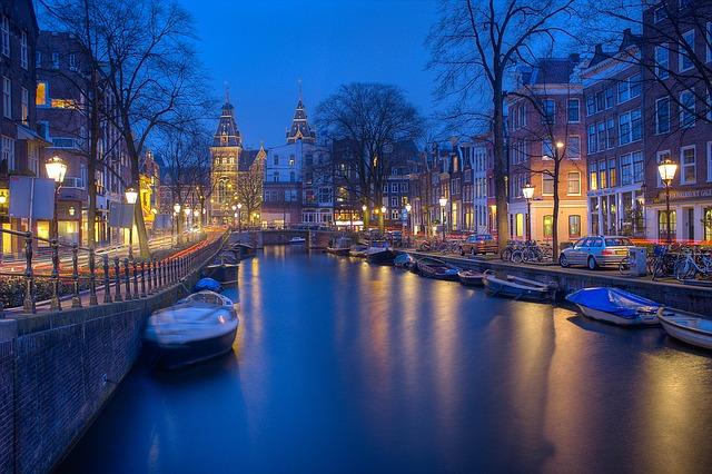 listino prezzi prostitute amsterdam