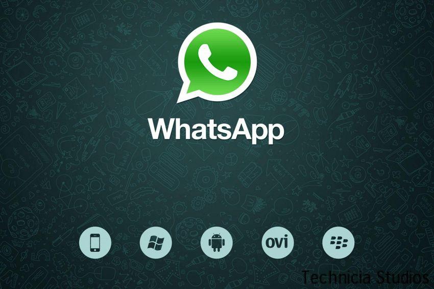 WhatsApp, sul tuo PC con WhatsApp Web e BlueStacks Player