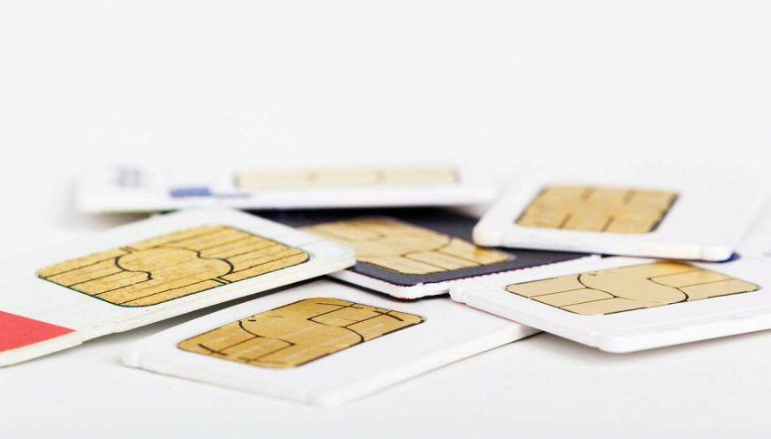 Scoprire il credito residuo di una scheda TIM: istruzioni per non rimanere a secco