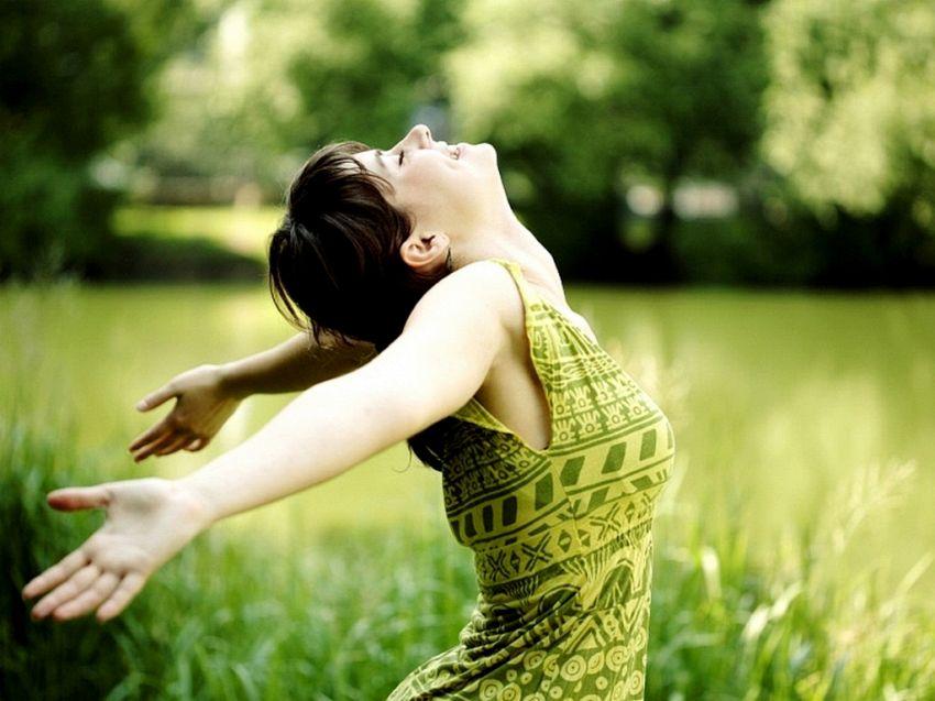 La felicità esiste e puoi ottenerla. Ecco come fare