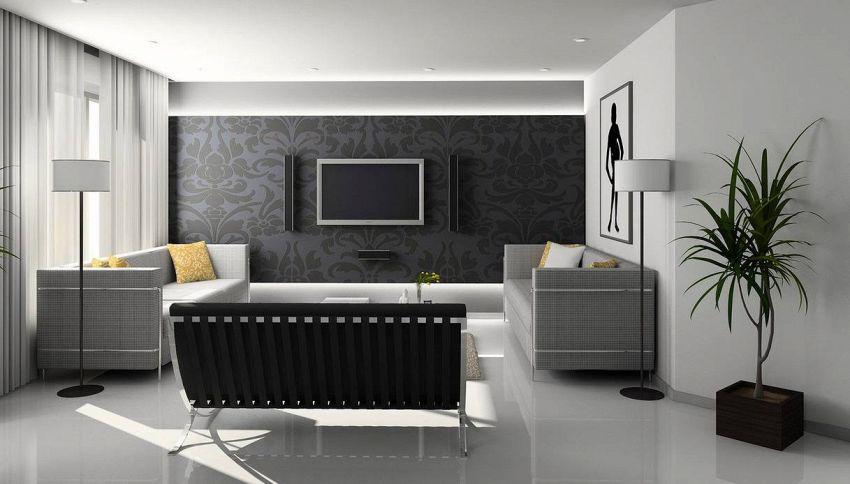 Arredo casa, quale stile scegliere per la propria abitazione?