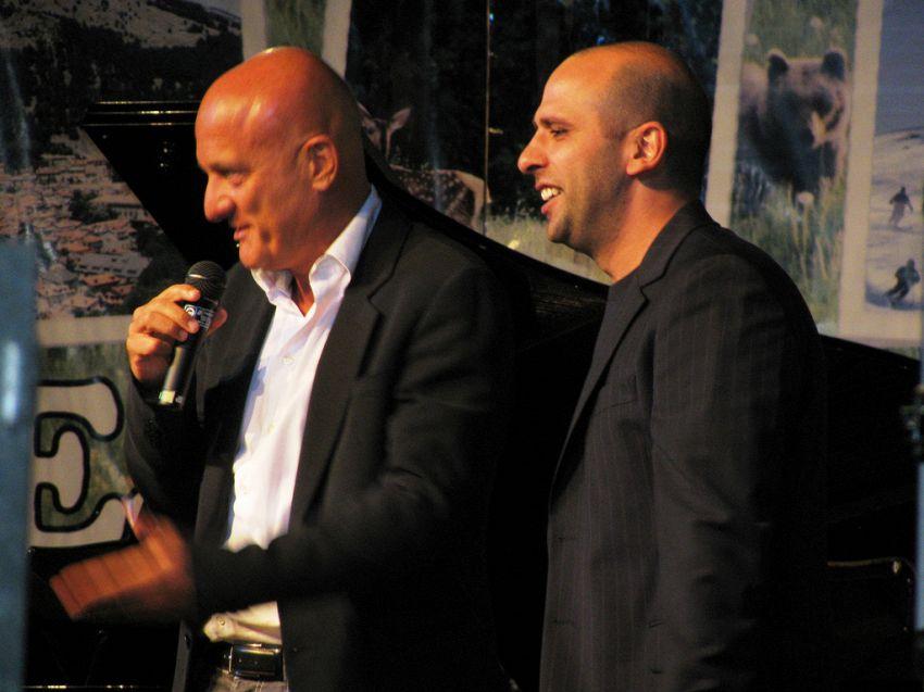 Checco Zalone: la nuova ironia all'italiana
