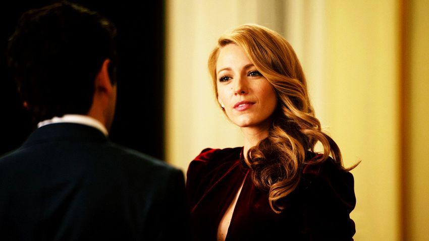 Blake Lively: i segreti di bellezza della bella attrice hollywoodiana