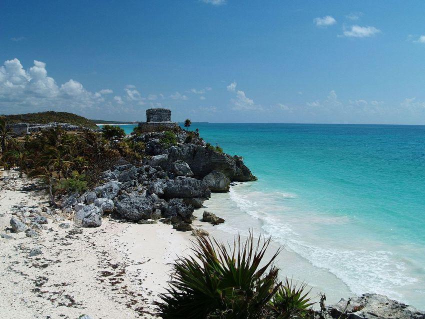 Caraibi: tutte le attrazioni da non perdere