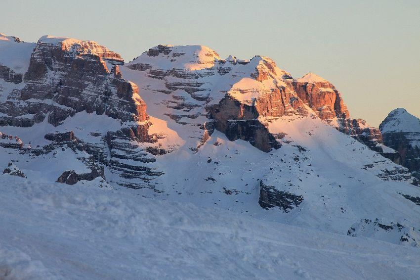 Dolomiti Superski: prezzi e offerte del comprensorio sciistico