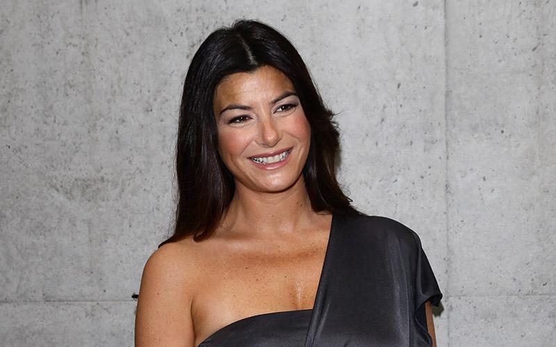 Ilaria D'Amico: i segreti di bellezza della giornalista più sexy d'Europa