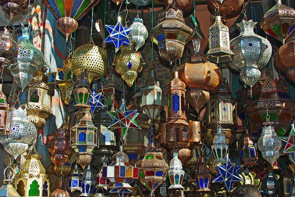 y Descubre en 3 díasSupereva 5 Marrakech srxQthdC