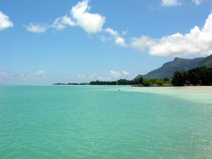 Seychelles: tutti gli hotel dove poter vivere un'esperienza unica