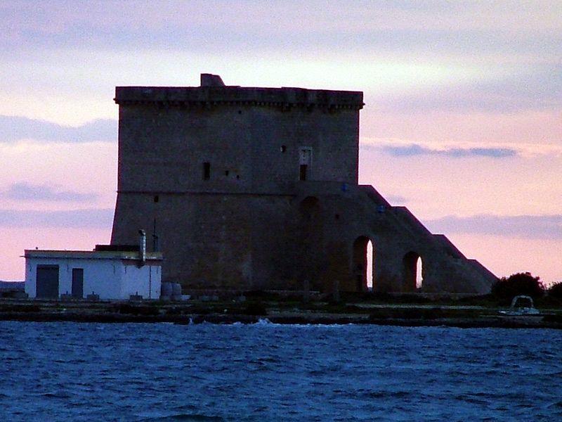 Torre Lapillo: guida per un soggiorno da favola nel ...