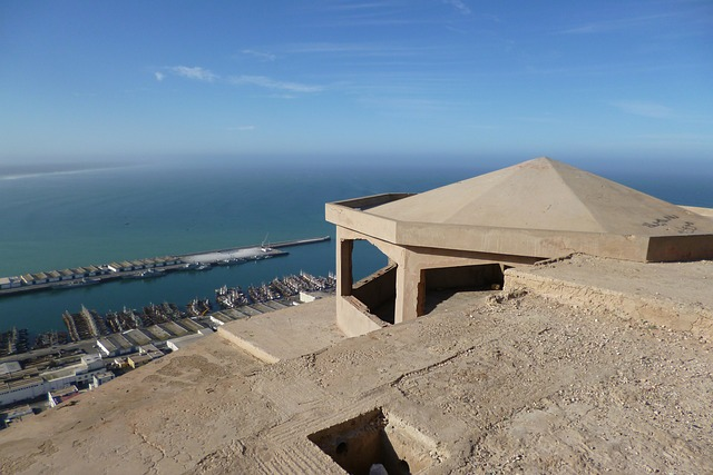 Vacanze Agadir, in Marocco: guida ai villaggi turistici e ai costi