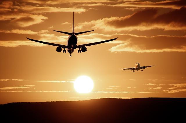 Aeroporti Scozia: come raggiungere Edimburgo e altre città