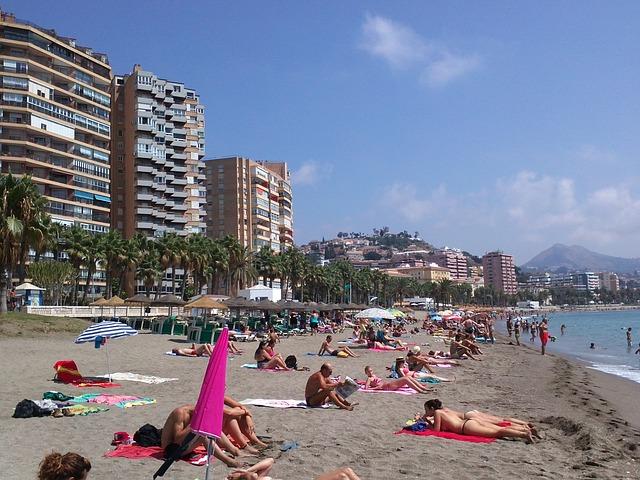 I migliori consigli sulla vita notturna e l'intrattenimento di Malaga