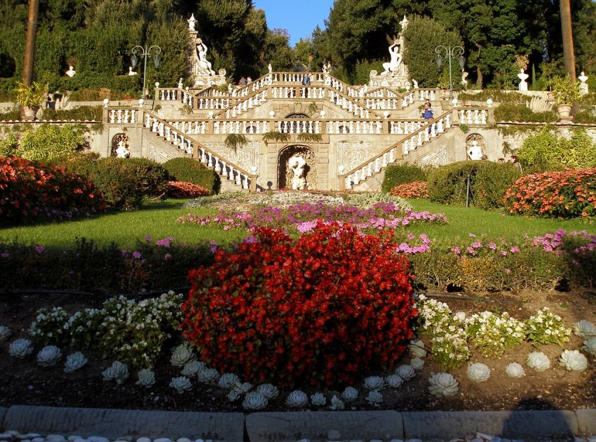 Collodi: guida al Parco di Pinocchio e alle attrazioni di un posto da favola