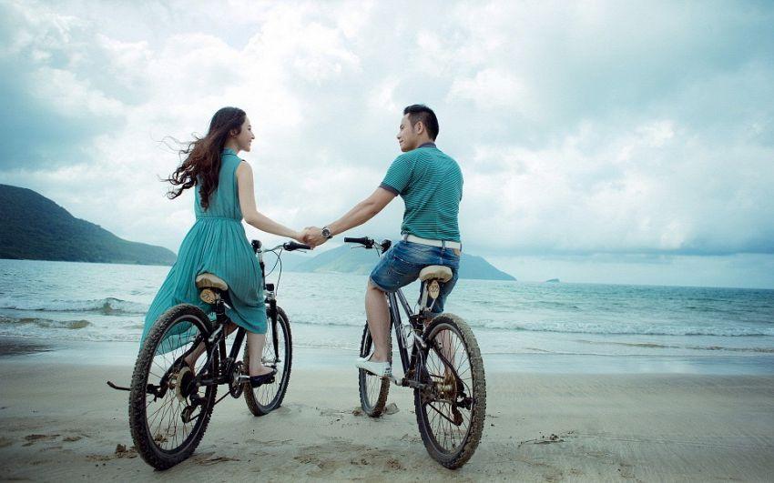 Viaggi di nozze: guida mese per mese delle mete più gettonate