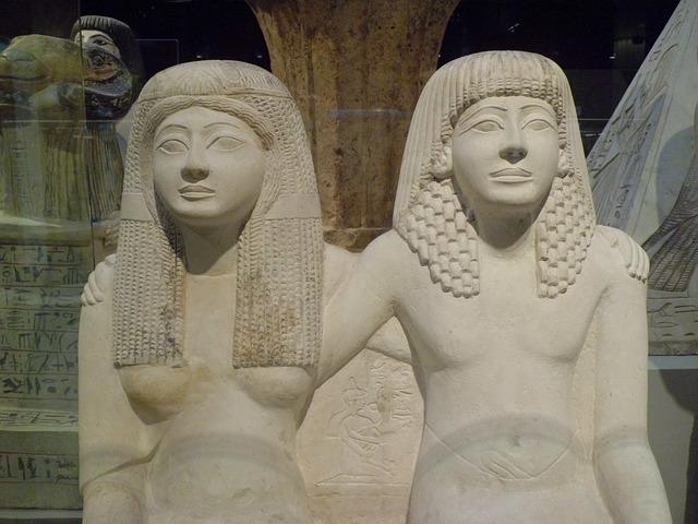 Tutte le soluzioni di parcheggio per il Museo Egizio di Torino