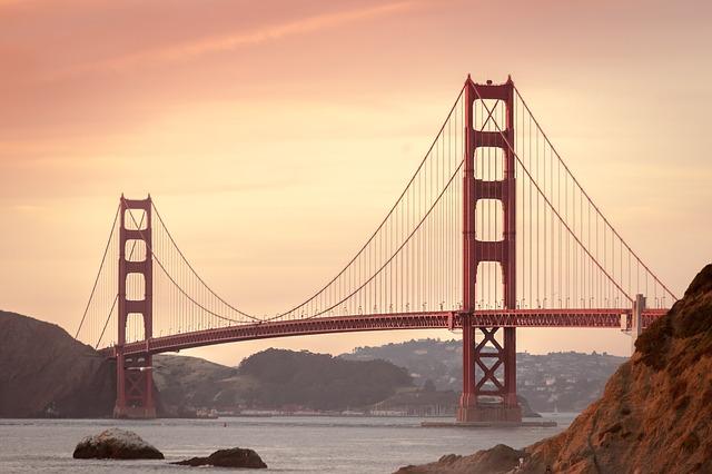 Tutte le pietanze che la città di San Francisco ha da offrire