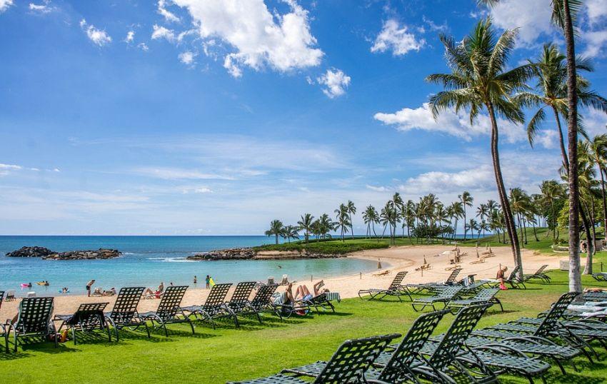 Le isole Hawaii: come organizzare la propria vacanza da sogno