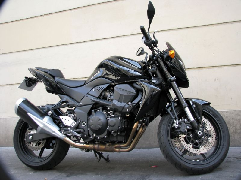 """Moto naked: le migliori moto """"nude"""" da strada"""