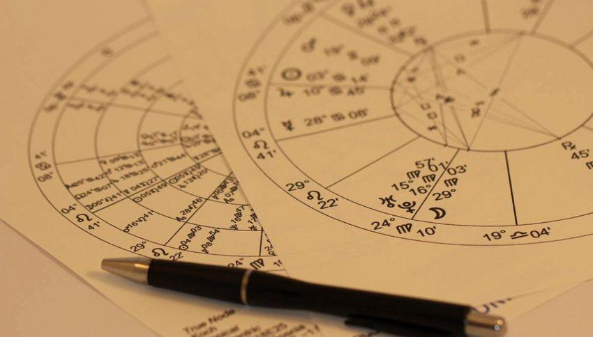 Astrologia: cosa sono le case celesti e l'ascendente?