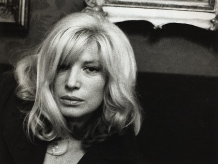 Monica Vitti, la donna della commedia all'italiana