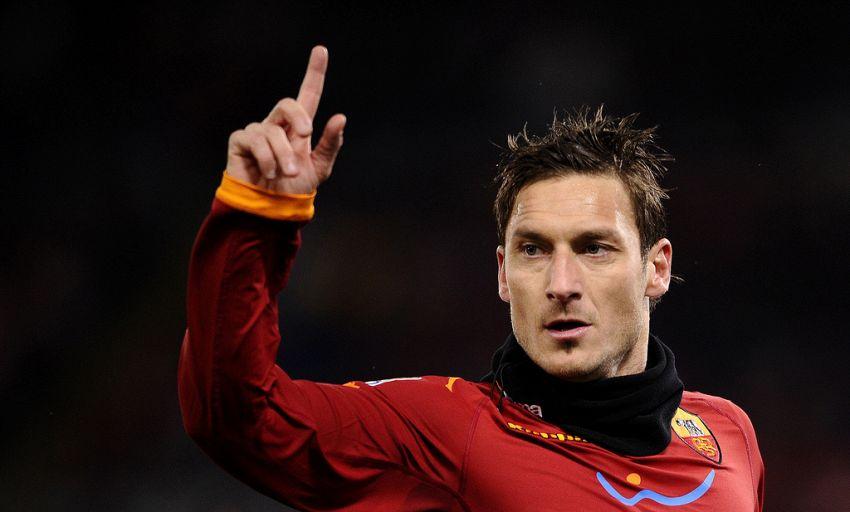 La Roma, vittorie e sconfitte della squadra capitolina