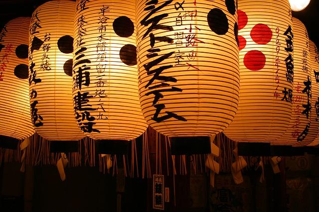 Cosa vedere a Tokyo in uno, due, tre o quattro giorni