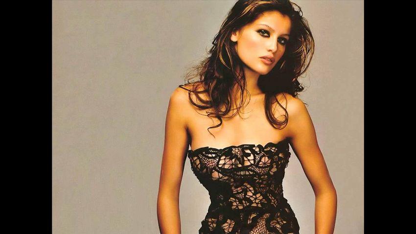 Laetitia Casta: la lunga e intensa carriera della splendida modella