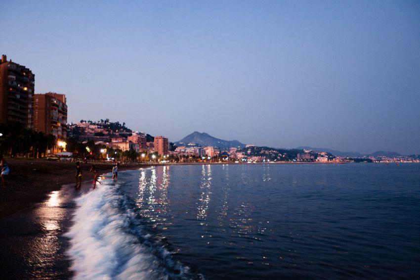 Malaga: una vacanza da sogno tra spiagge e bellezze storiche