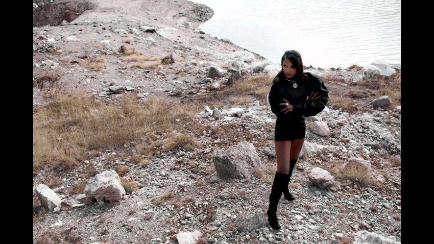 Dayane Mello: la vita e la carriera della modella brasiliana