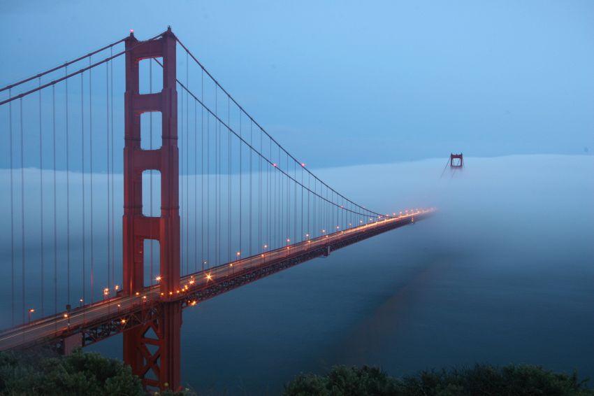 San Francisco: tutte le informazioni per chi vuole trasferirsi