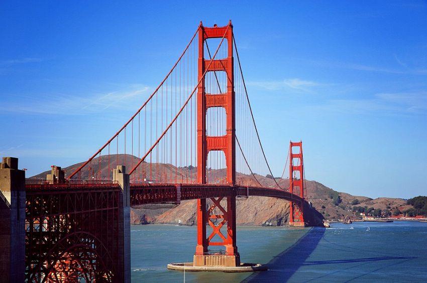 Tutte le informazioni per trasferirsi a San Francisco, nuovo sogno americano