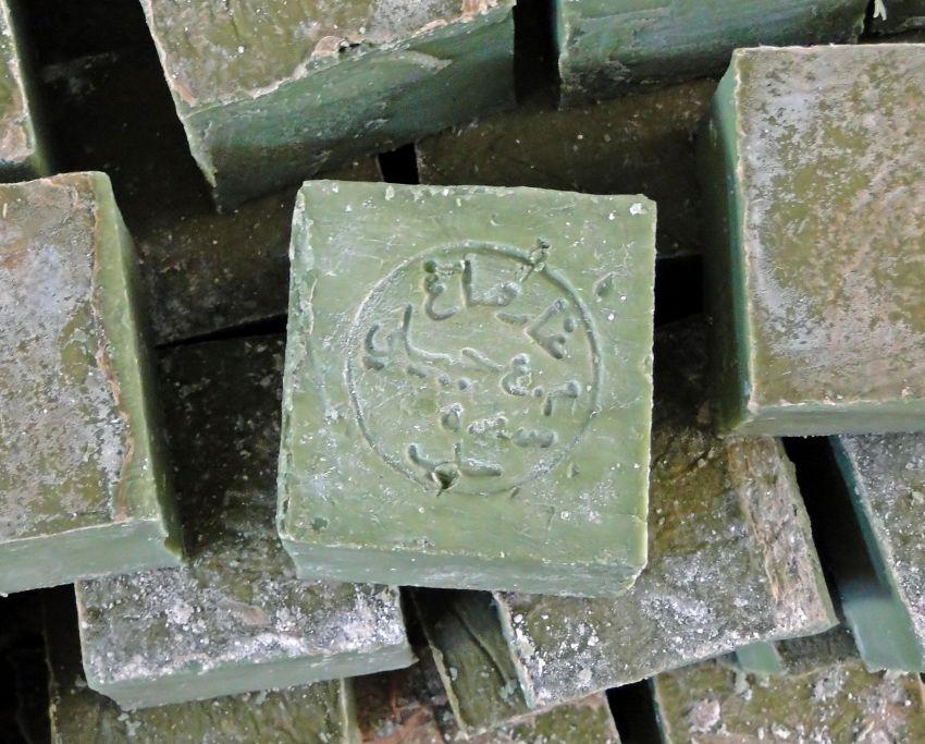 Il famoso sapone di Aleppo: quando usarlo e perché